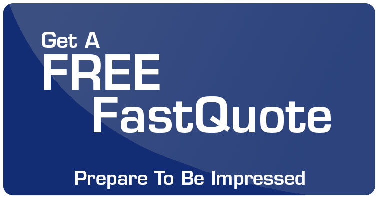 Free quote button